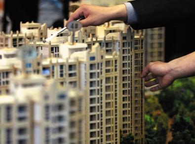 """一二线城市新房供应""""在路上"""" 房价降温或不可逆转"""