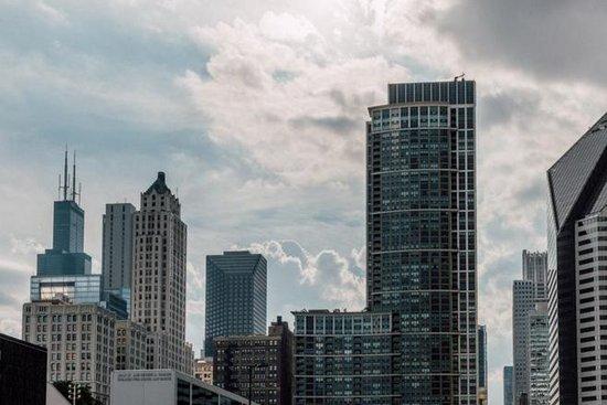 房企三强销售突破万亿元  全年商品房销售额或再创新高