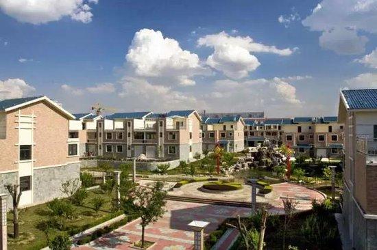 新区向西 淄博经开区又是一个怎样的存在?