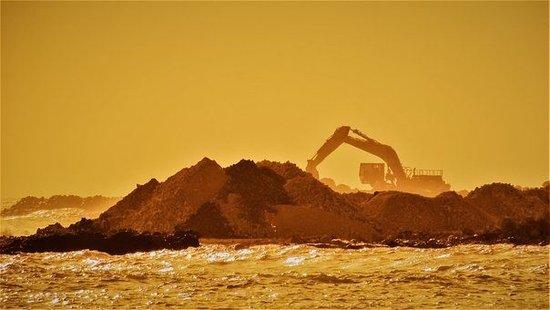国土部:土地估价机构9月底前需完成备案