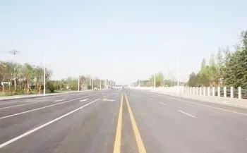 投资8.5亿元!周村改造9条道路!