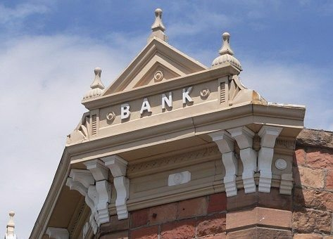 """三地严查消费贷流向房地产: 银行贷后监控确存""""盲点"""""""