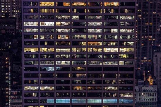 多个城市调整住房公积金政策