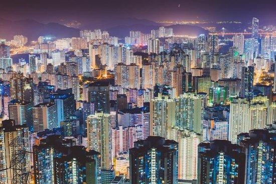 11月300城市土地市场量跌价涨