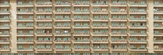 各地多维度推动租赁市场 盈利模式仍待探索