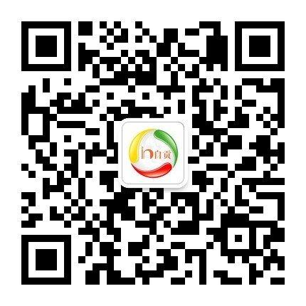 """自贡召开""""两会""""新闻发布会"""