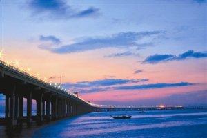 四川沿江高速年内开建 投资仅次于天府机场高速