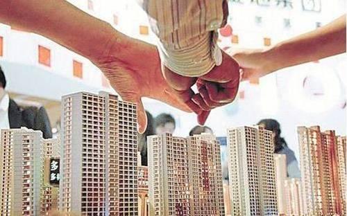 全国楼市调控路径图:限购限售后 公证摇号买新房来袭