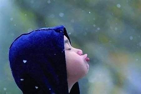 孩子频繁眨眼、皱眉……疑似抽动症怎么办?