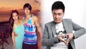 Wechat娱乐圈:校友曝陈赫在校风流史 踢爆所谓14年感情的谎言