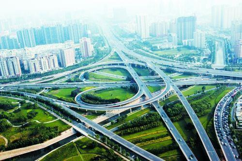 新一轮总体规划编制出台 杭打造国际枢纽门户城市