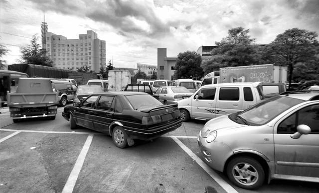 车攻略:这些情况下出了事故保险公司不赔钱