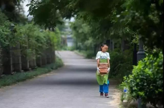 杭州一别墅成私塾 20多位孩子读四书不学数学