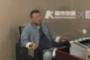 """杭州一男子逃亡20年 只为5万元""""width="""