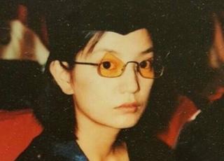 18岁的袁泉和赵薇 颜值吊打杨幂和娜扎