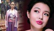 Wechat娱乐圈:少女时代横店拍古装剧 美容大王大S也有口臭?