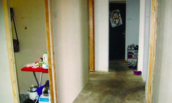 镇海群租房火灾案:法院判定户主承担20%赔偿责任图片