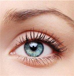 双眼皮手术失败像毁容 还有补救方法吗?