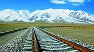 世界最美的火车线路Top10
