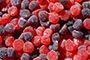 长期吃甜食 身体会发生哪些变化?
