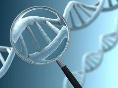 胎记会不会遗传?当心影响你一辈子!