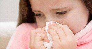 【新闻课165】感冒真的无药可治吗?