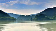 浙江最美的风景都在这条路