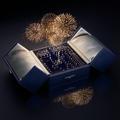 CHAUMET蓝盒——承载经典的经典