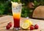 全国消暑饮品 哪个是你心中最夏天的味道