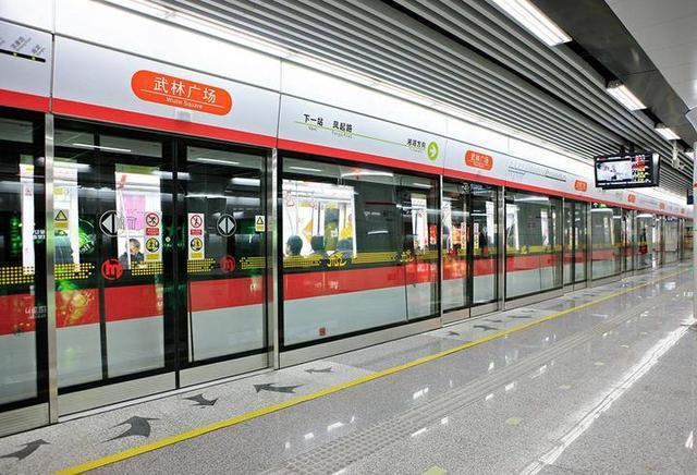 杭州地铁10号线开始地质勘探