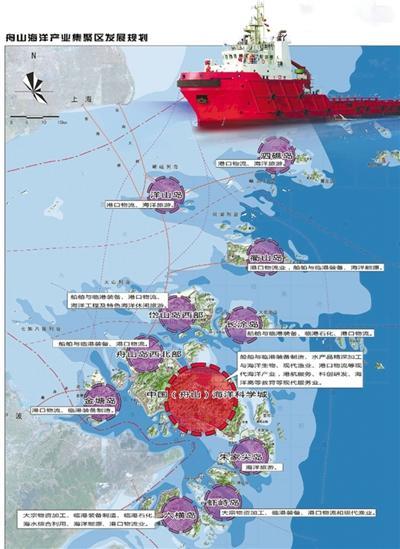 海洋经济_烟台市东部海洋经济新区起步区 金山湾生态城 概念规划