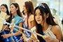 微博的网红生意经:粉丝经济能走多远?