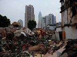 财智汇:温州经济到底怎么了?