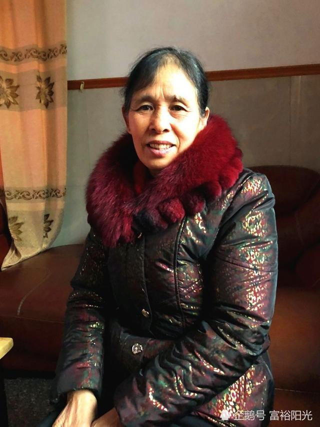 渔山乡叶亚珍——风雨无阻送医上门的最美乡村医