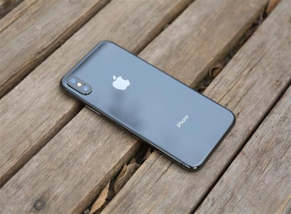 苹果终于能解决摄像头突出
