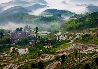 """台州3年挖出2个""""西湖"""""""