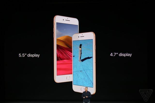 新iPhone三连发!iPhone X成史上最贵