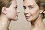 女人衰老从哪里开始?让医生来告诉你