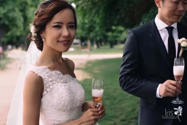 """这婚宴敬酒""""十不要"""" 给你的婚礼画一个圆满句号"""