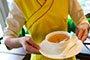 【事食派】喝桃胶真的美容养颜吗?