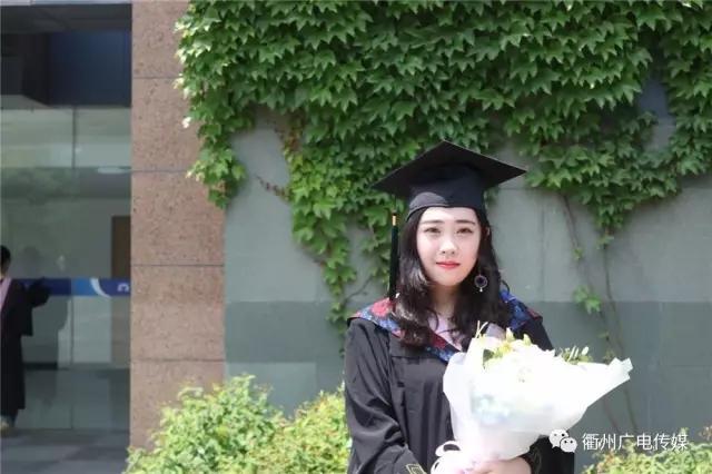 """这个姑娘不简单 大学刚毕业就得了设计界""""奥斯卡"""""""