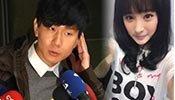 Wechat娱乐圈:JJ被打因爱把妹杨幂曾被导演揍 揭明星被打真相