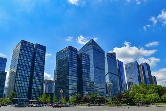 杭州打造具全球影响力生物医药创新城市