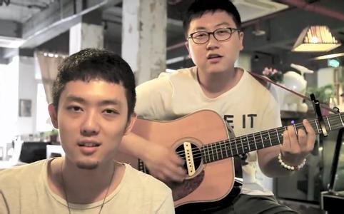 好妹妹逼毛_人世间 创客club 原创视频  好妹妹乐队 是由两个热情洋溢青春逼人的