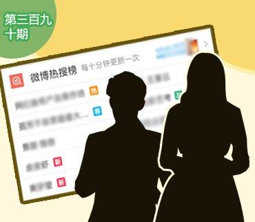 """2017-2-11期:""""揭买热搜内幕!女星花200万找水军骂某童星"""