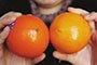 【事食派?#30475;?#34593;水果对身体有害吗?