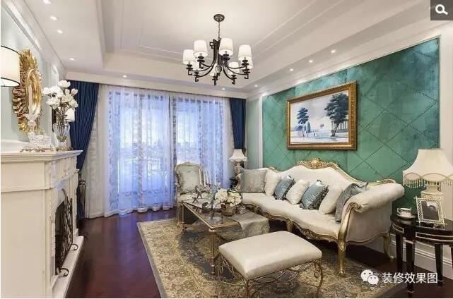 160�O欧式古典住宅