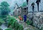 一座被所有人低估的江南小城