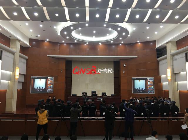 杭州某拍卖行骗了50多位藏家 鉴定师买家都是演员