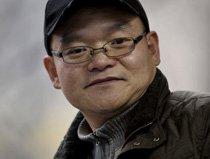 http://zj.qq.com/zt2013/yuanpd/index.htm
